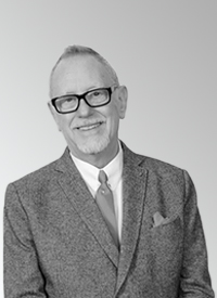 Gordon Harris